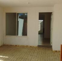 Foto de casa en venta en  , villa contemporánea, león, guanajuato, 1605956 No. 02