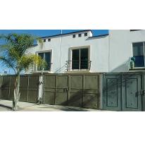 Foto de casa en renta en  , villa contemporánea, león, guanajuato, 2251858 No. 01