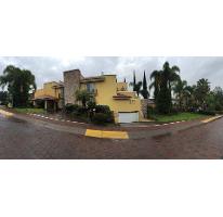 Foto de casa en venta en  , villa coral, zapopan, jalisco, 1281715 No. 01