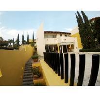 Foto de casa en venta en, villa coral, zapopan, jalisco, 1498961 no 01