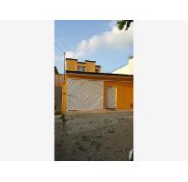 Foto de casa en venta en villa corzo 19, las torres, tuxtla gutiérrez, chiapas, 2782936 No. 01