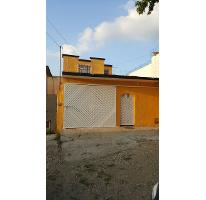 Foto de casa en venta en  , las torres, tuxtla gutiérrez, chiapas, 2766867 No. 01