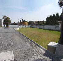 Foto de terreno habitacional en venta en, villa coyoacán, coyoacán, df, 2022733 no 01
