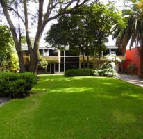 Foto de casa en venta en, villa coyoacán, coyoacán, df, 2025569 no 01