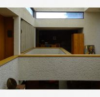 Foto de casa en venta en, villa coyoacán, coyoacán, df, 2220642 no 01