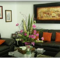 Foto de casa en venta en  , villa coyoacán, coyoacán, distrito federal, 1359153 No. 01