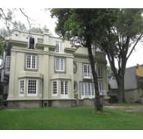 Foto de casa en venta en  , villa coyoacán, coyoacán, distrito federal, 2716614 No. 01