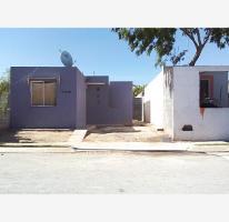 Foto de casa en venta en villa de aldama 108, riveras del carmen, reynosa, tamaulipas, 0 No. 01
