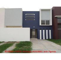 Propiedad similar 2226862 en Villa de Alvarez Centro.