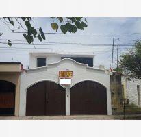 Propiedad similar 2433012 en Villa de Alvarez Centro.