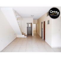 Foto de casa en venta en  , villa de alvarez centro, villa de álvarez, colima, 2581268 No. 02