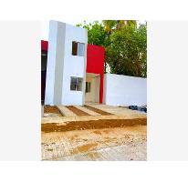 Foto de casa en venta en  , villa de alvarez centro, villa de álvarez, colima, 2941805 No. 01