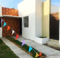 Foto de casa en venta en  , villa de alvarez centro, villa de álvarez, colima, 0 No. 01