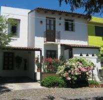 Casas en venta en residencial esmeralda norte colima colima for Jardin de villa de alvarez colima