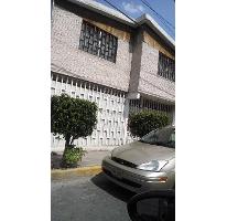 Foto de casa en venta en  , villa de aragón, gustavo a. madero, distrito federal, 1273767 No. 01