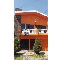 Foto de casa en venta en  , villa de aragón, gustavo a. madero, distrito federal, 1718230 No. 01