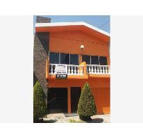 Foto de casa en venta en villa de nezahualcoyotl, villa de aragón, gustavo a madero, df, 1731354 no 01
