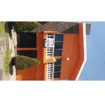 Foto de casa en venta en, villa de aragón, gustavo a madero, df, 1859592 no 01