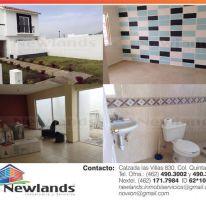 Foto de casa en venta en villa de bernalejo 1, villas de bernalejo, irapuato, guanajuato, 1568598 no 01