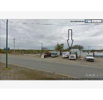 Foto de terreno comercial en venta en  , villa de fuente, piedras negras, coahuila de zaragoza, 2664642 No. 01