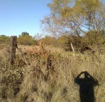 Foto de terreno habitacional en venta en  , villa de fuente, piedras negras, coahuila de zaragoza, 4382571 No. 01