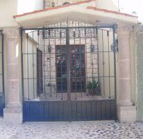 Foto de casa en venta en, villa de las flores 1a sección unidad coacalco, coacalco de berriozábal, estado de méxico, 1201483 no 01