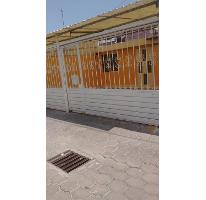 Foto de casa en venta en, villa de las flores 1a sección unidad coacalco, coacalco de berriozábal, estado de méxico, 2442208 no 01
