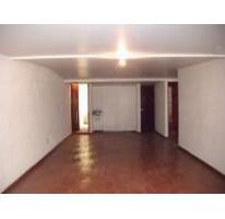 Foto de casa en venta en  , villa de las flores 1a sección (unidad coacalco), coacalco de berriozábal, méxico, 2482977 No. 02