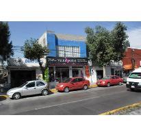 Propiedad similar 2485996 en Villa de las Flores 1a Sección (Unidad Coacalco).