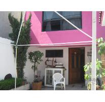 Propiedad similar 2493250 en Villa de las Flores 1a Sección (Unidad Coacalco).