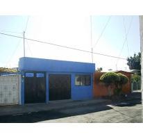 Foto de casa en venta en  , villa de las flores 1a sección (unidad coacalco), coacalco de berriozábal, méxico, 2688581 No. 01