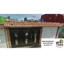 Foto de casa en venta en  , villa de las flores 1a sección (unidad coacalco), coacalco de berriozábal, méxico, 2827666 No. 01
