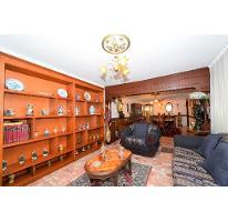 Foto de casa en venta en  , villa de las flores 1a sección (unidad coacalco), coacalco de berriozábal, méxico, 2882374 No. 01