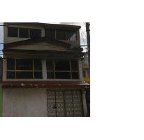 Foto de casa en venta en  , villa de las flores 1a sección (unidad coacalco), coacalco de berriozábal, méxico, 2985619 No. 01