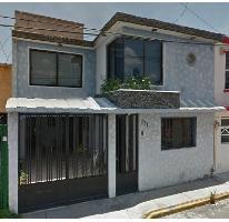 Foto de casa en venta en  , villa de las flores 1a sección (unidad coacalco), coacalco de berriozábal, méxico, 455228 No. 01
