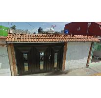 Foto de casa en venta en, villa de las flores 1a sección unidad coacalco, coacalco de berriozábal, estado de méxico, 704376 no 01