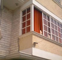 Foto de casa en venta en, villa de las flores 2a sección unidad coacalco, coacalco de berriozábal, estado de méxico, 2392405 no 01