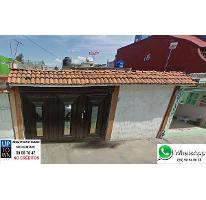 Foto de casa en venta en, villa de las flores 2a sección unidad coacalco, coacalco de berriozábal, estado de méxico, 2390534 no 01