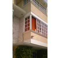 Foto de casa en venta en  , villa de las flores 2a sección (unidad coacalco), coacalco de berriozábal, méxico, 2745044 No. 01