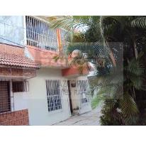 Foto de casa en venta en, villa de las flores, centro, tabasco, 1843324 no 01