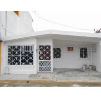 Propiedad similar 2607697 en Villa de las Flores.
