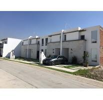Foto de casa en venta en, bosques de rentería, león, guanajuato, 1138437 no 01