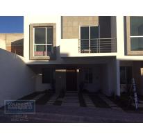 Foto de casa en venta en, villa de las torres, león, guanajuato, 1843722 no 01