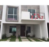 Foto de casa en venta en  , villa de las torres, león, guanajuato, 2984998 No. 01