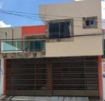 Foto de casa en renta en, villa de los arcos, centro, tabasco, 1601628 no 01