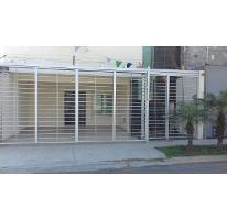 Foto de casa en venta en  , villa de los belenes, zapopan, jalisco, 2985967 No. 01