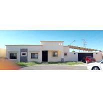Foto de casa en venta en  , villa de los corceles, hermosillo, sonora, 2904287 No. 01