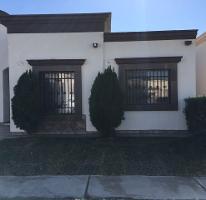 Foto de casa en venta en  , villa de los corceles, hermosillo, sonora, 0 No. 01
