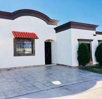 Foto de casa en venta en  , villa de los corceles, hermosillo, sonora, 0 No. 13