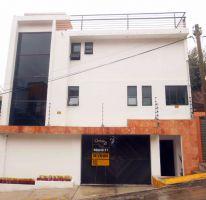 Propiedad similar 2198132 en Villa De Los Encinos.